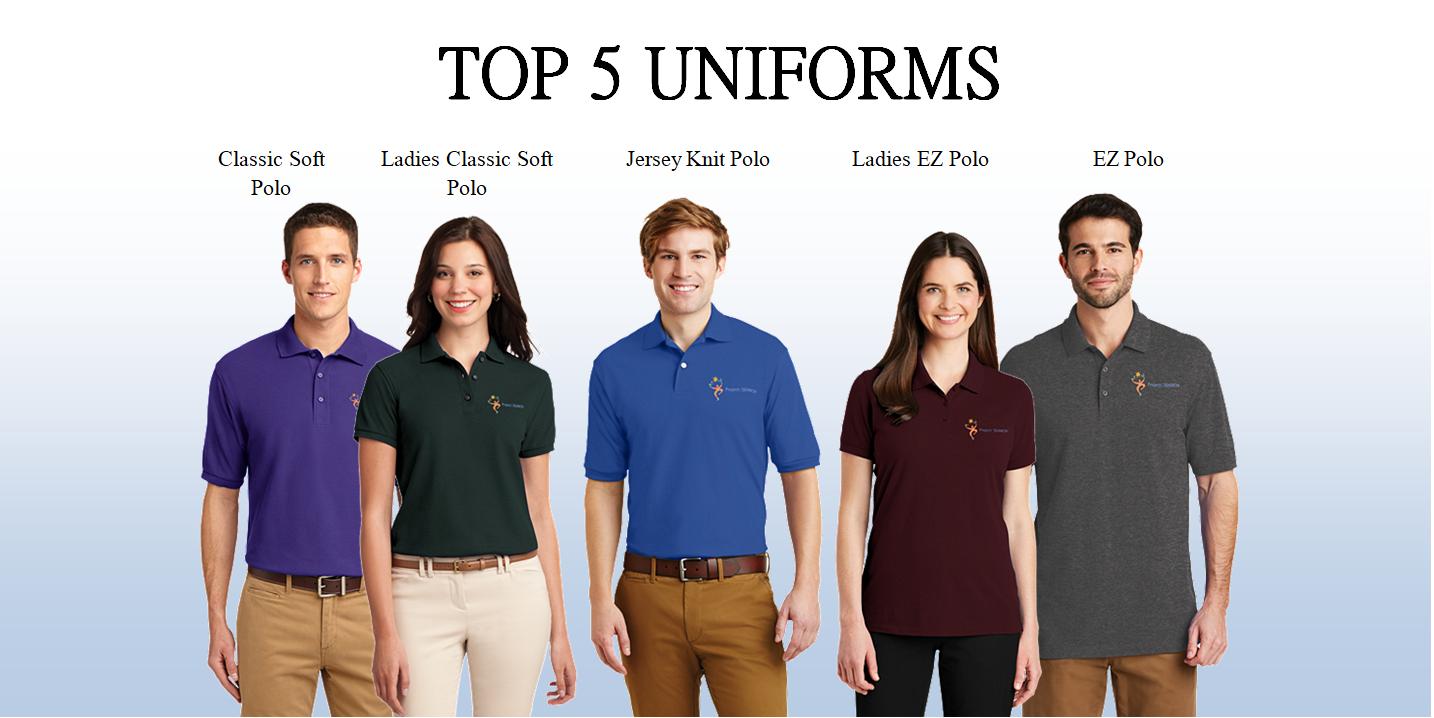 top-uniforms-pic2.png